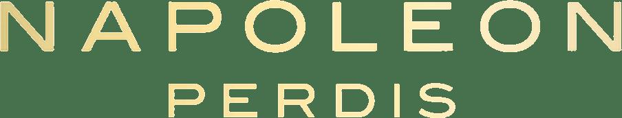 Napoleon Perdis logo